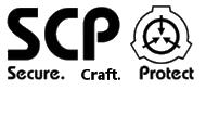 SecureCraftProtect-Mod.png