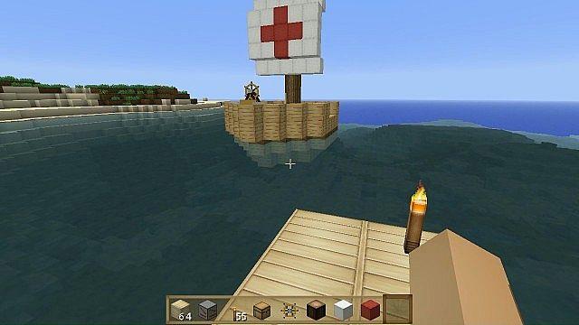 Ships-Mod-2.jpg