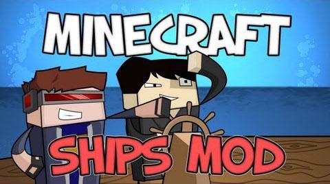 Ships-Mod.jpg