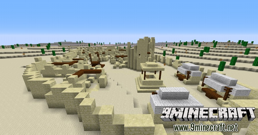 Silent-Sand-Map-2.jpg