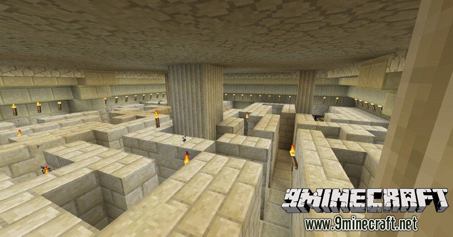 Silent-Sand-Map-4.jpg