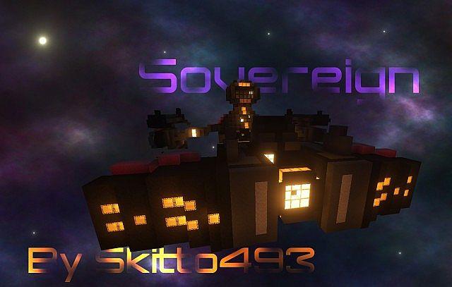Skittos-sovereign-resource-pack.jpg
