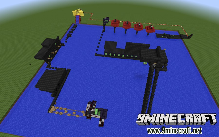 Slime-Wipeout-Map-1.jpg