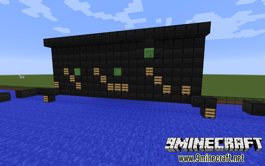Slime-Wipeout-Map-2.jpg