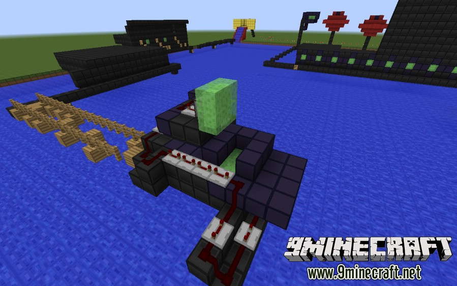 Slime-Wipeout-Map-3.jpg