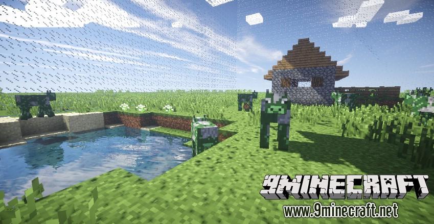 SlimeTastic-Mod-1.jpg