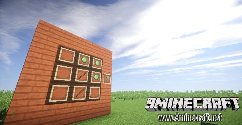 SlimeTastic-Mod-10.jpg