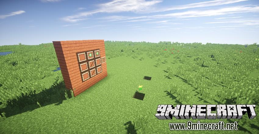 SlimeTastic-Mod-11.jpg