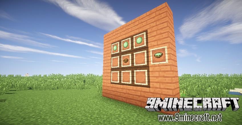 SlimeTastic-Mod-12.jpg