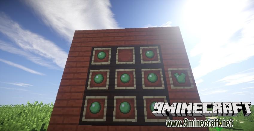 SlimeTastic-Mod-14.jpg