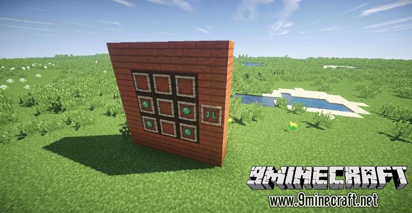 SlimeTastic-Mod-16.jpg