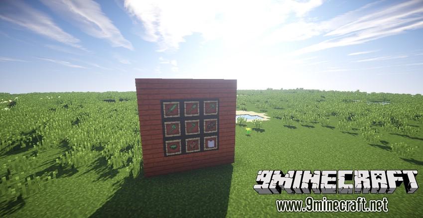 SlimeTastic-Mod-4.jpg