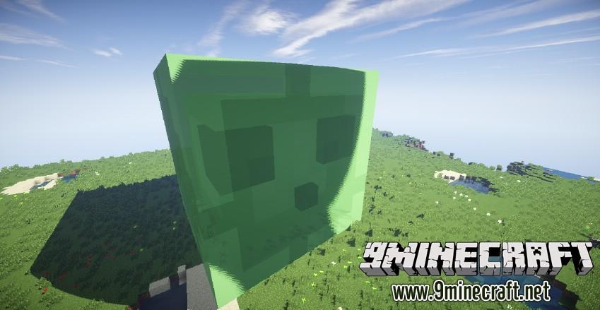 SlimeTastic-Mod-5.jpg