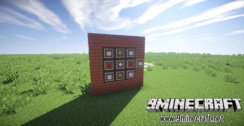 SlimeTastic-Mod-6.jpg