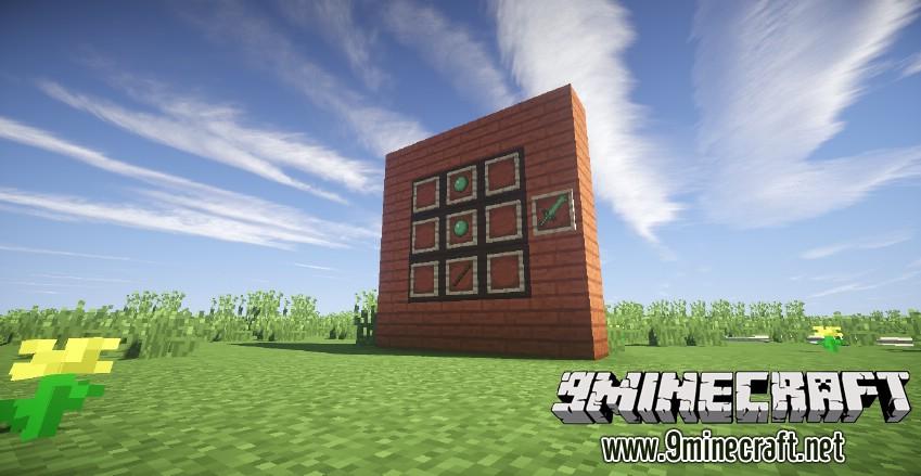 SlimeTastic-Mod-7.jpg
