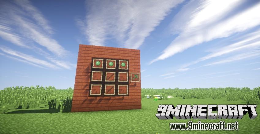 SlimeTastic-Mod-8.jpg