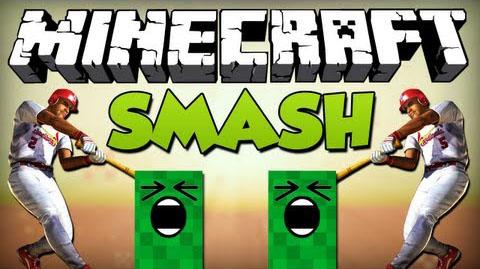 Smash-Bats-Mod.jpg