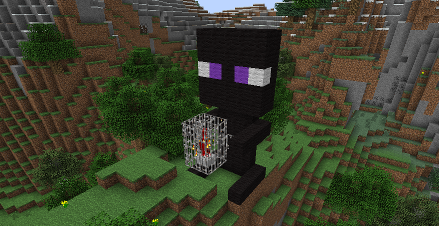 Snapshot-14w08a-1.png