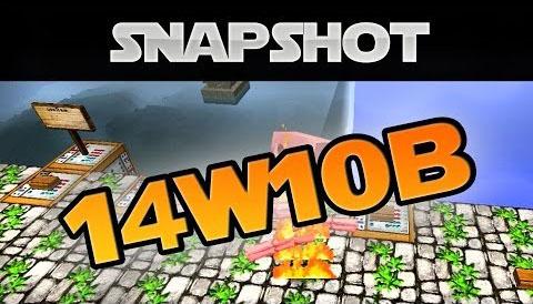 Snapshot-14w10b.jpg