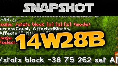 Snapshot-14w28b.jpg
