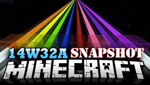 Snapshot-14w32a.jpg