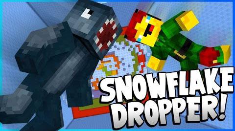 Snowflake-Dropper-Map.jpg