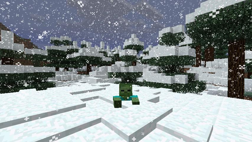 Snows-Deeper-Mod-1.jpg