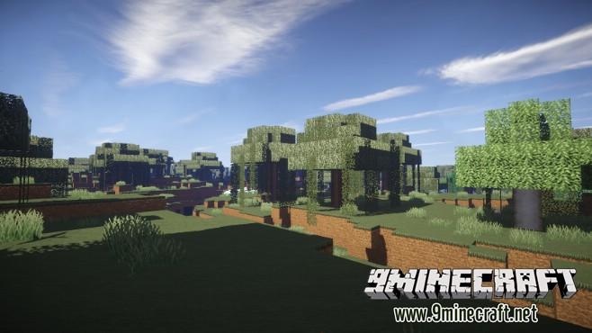 Soartex-invictus-resource-pack-6.jpg