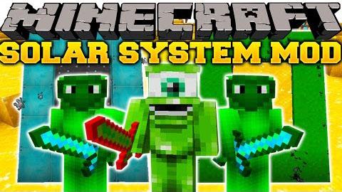 Solar-System-Mod.jpg