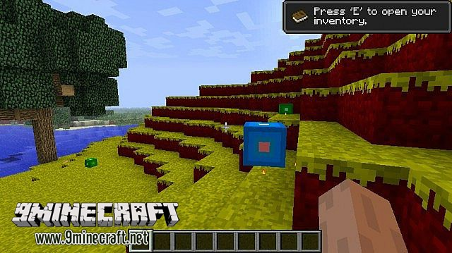 Soul-Forest-Mod-4.jpg