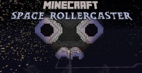Space-RollerCoaster-Map.jpg