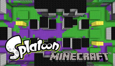 Splatoon-Map.jpg