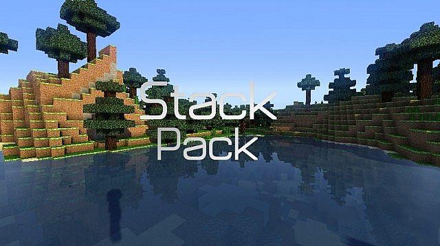Stackpack-resource-pack.jpg