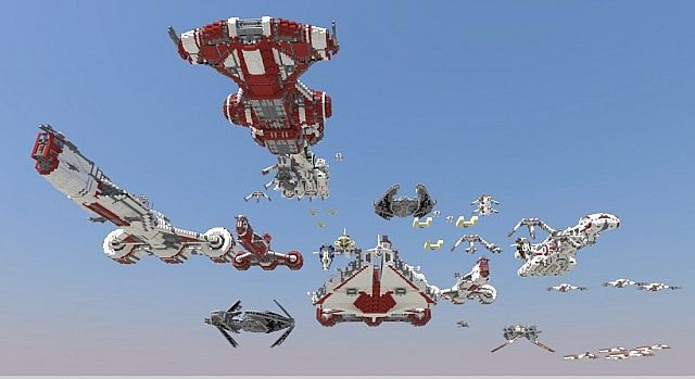 Star-Wars-Vehicle-Collection-Map-1.jpg