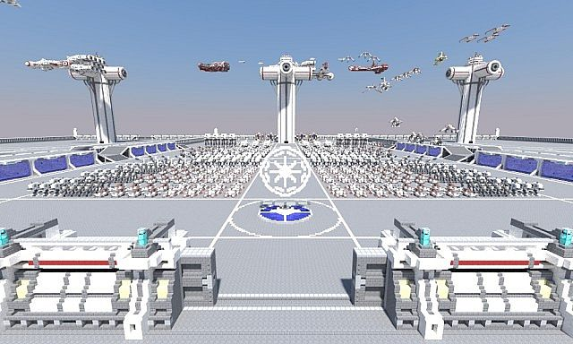Star-Wars-Vehicle-Collection-Map-6.jpg