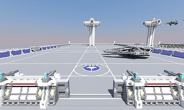 Star-Wars-Vehicle-Collection-Map-8.jpg