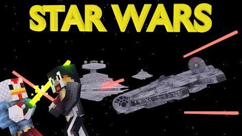 Star-wars-mod-by-maggicraft.jpg