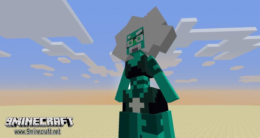 Steves-Universe-Mod-11.jpg