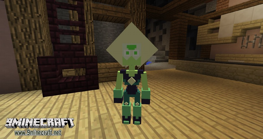 Steves-Universe-Mod-5.jpg