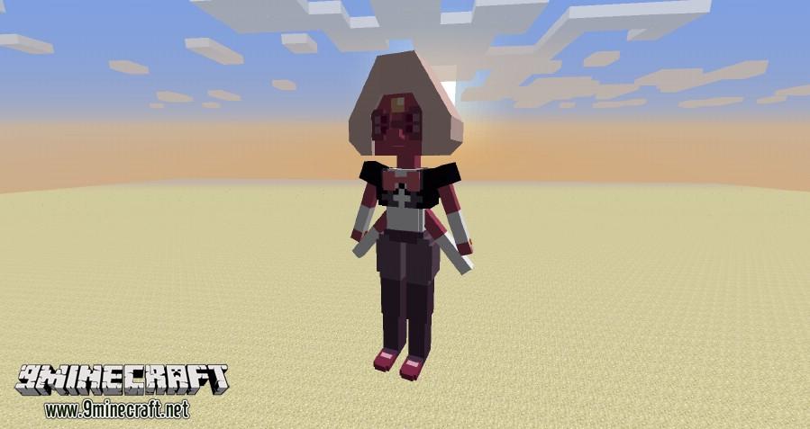 Steves-Universe-Mod-7.jpg
