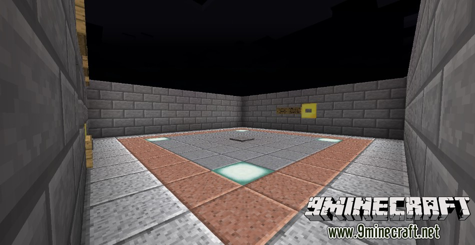 Stoned-Puzzle-Map-1.jpg