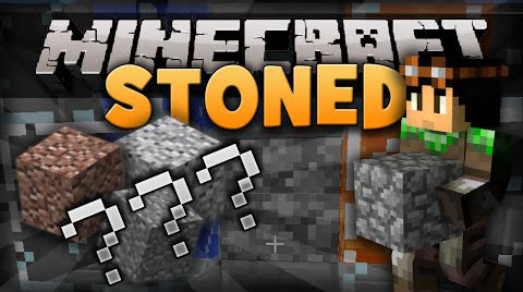 Stoned-Puzzle-Map.jpg