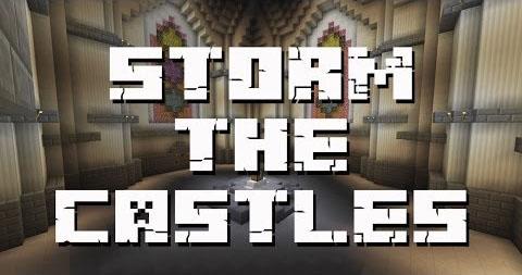 Storm-the-Castles-Map.jpg