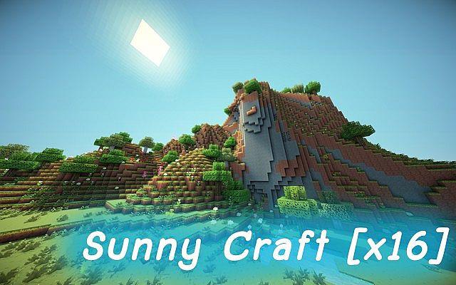 Sunny-Craft-pack.jpg
