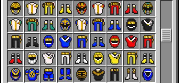 Super-Sentai-Mod-10.png