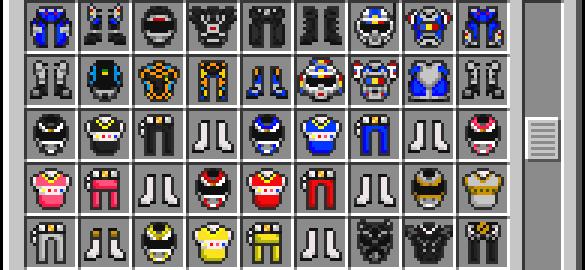 Super-Sentai-Mod-12.png