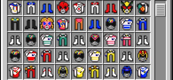 Super-Sentai-Mod-3.png