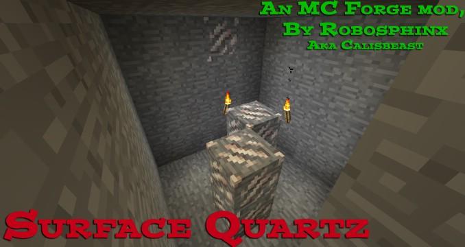 Surface-Quartz-Mod-1.jpg