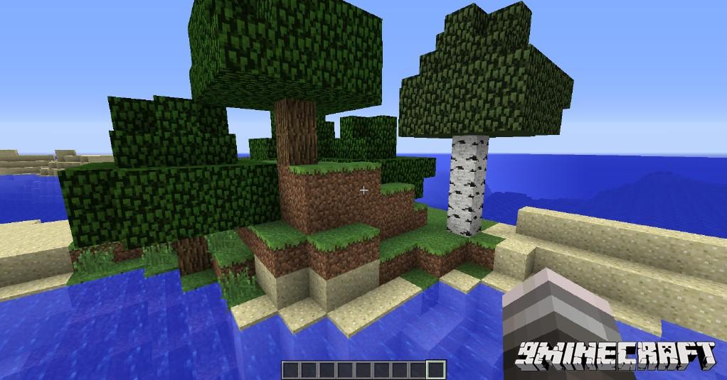 Survival-Island-Seed-1.jpg