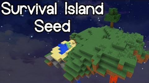 Survival-Island-Seed.jpg
